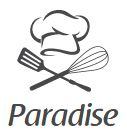 Albergo Ristorante Paradise